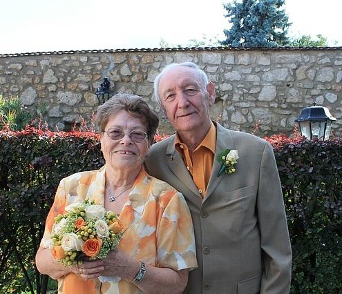 Алина, Пенза (67 лет)