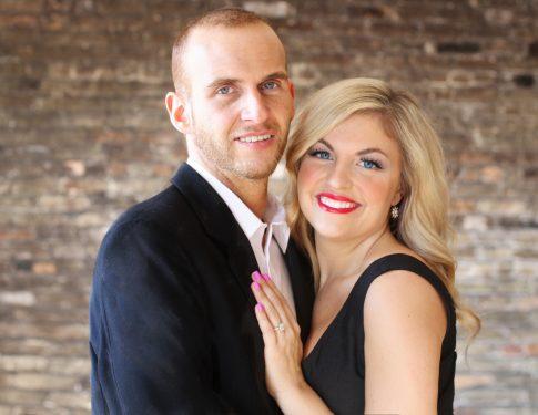 Ferlach single flirt: Flirten kostenlos hartl